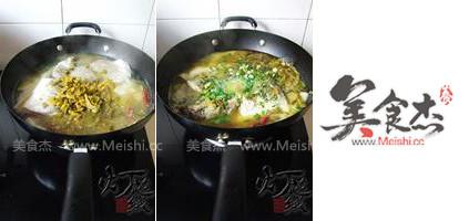 酸菜海鲈鱼kA.jpg