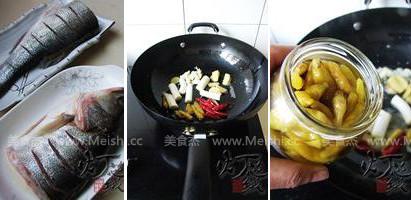 酸菜海鲈鱼bs.jpg