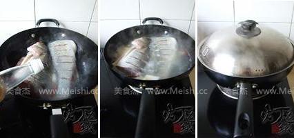 酸菜海鲈鱼pB.jpg