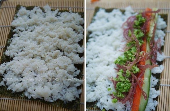 海草寿司Qz.jpg
