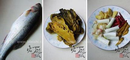 酸菜海鲈鱼rb.jpg