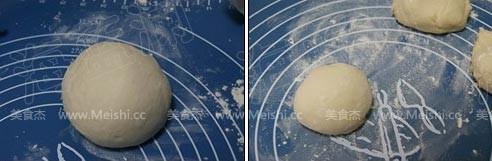 鸡蛋灌饼wC.jpg