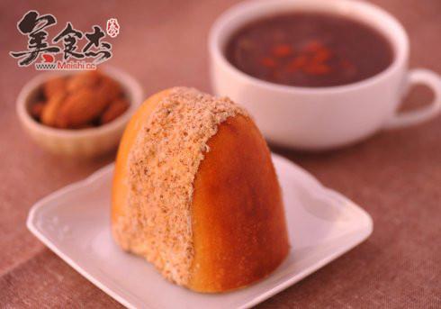 杏仁奶油夹心面包ZS.jpg