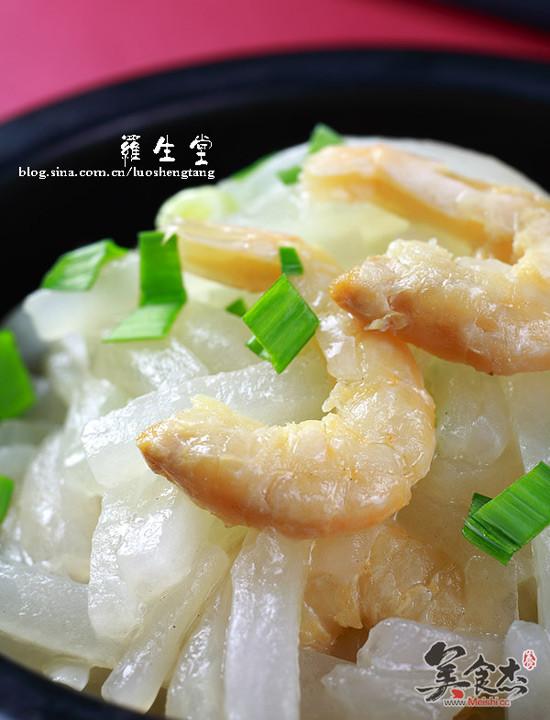 海米烧萝卜Bx.jpg