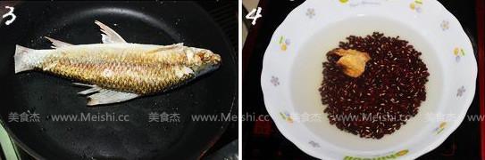 赤小豆鲮鱼煲粉-果博东方-果博东方葛汤aK.jpg