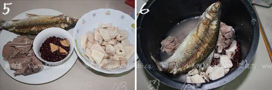 赤小豆鲮鱼煲粉-果博东方-果博东方葛汤Uj.jpg