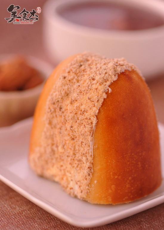 杏仁奶油夹心面包KB.jpg
