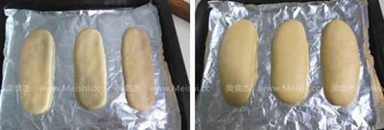 杏仁奶油夹心面包Fv.jpg