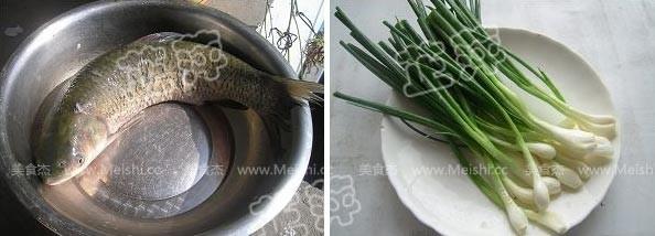双椒鱼aq.jpg