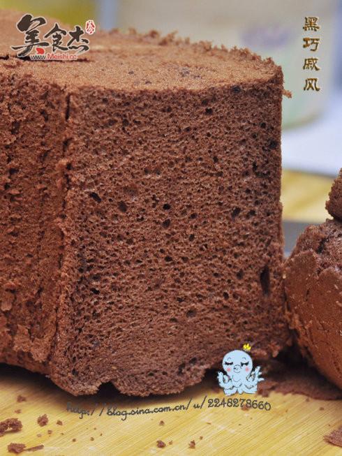 草莓版黑森林蛋糕Iw.jpg