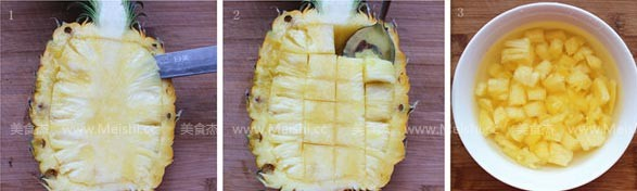 菠萝饭Tr.jpg