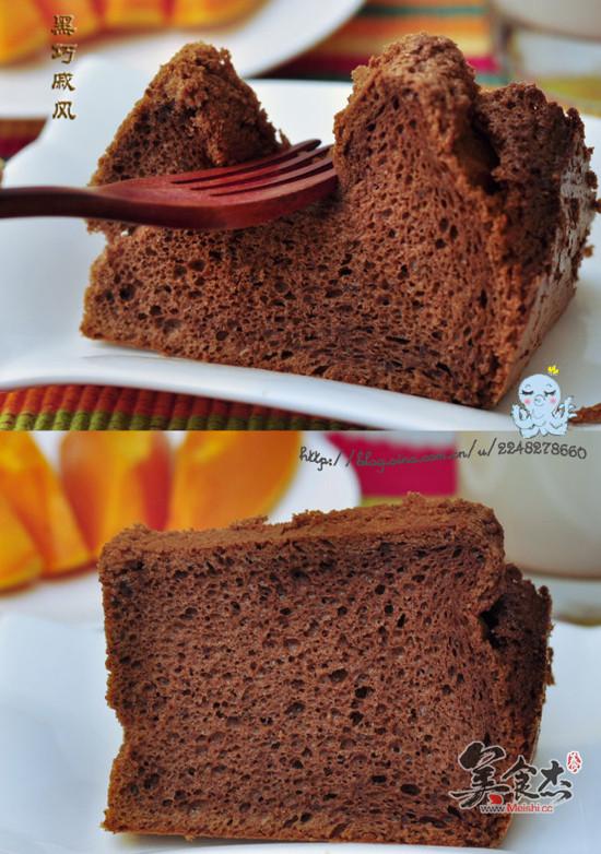 草莓版黑森林蛋糕Tr.jpg