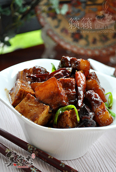 千页豆腐红烧肉vt.jpg