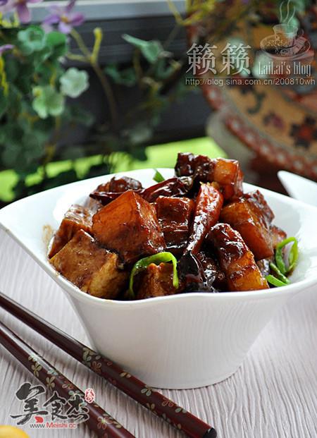 千页豆腐红烧肉XP.jpg
