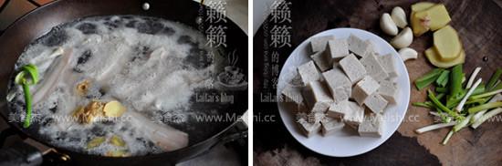 千页豆腐红烧肉em.jpg