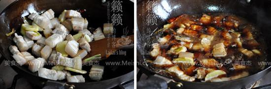 千頁豆腐紅燒肉Mb.jpg