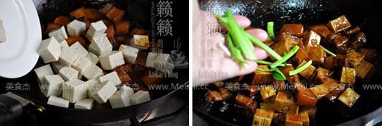 千页豆腐红烧肉IS.jpg