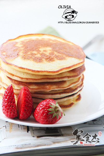 美式草莓薄饼Cr.jpg
