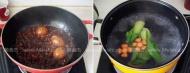 台湾卤肉饭OD.jpg