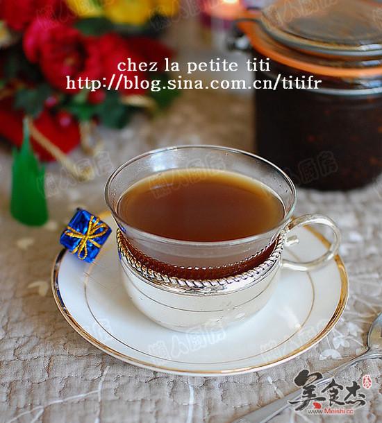 黑糖姜茶dn.jpg