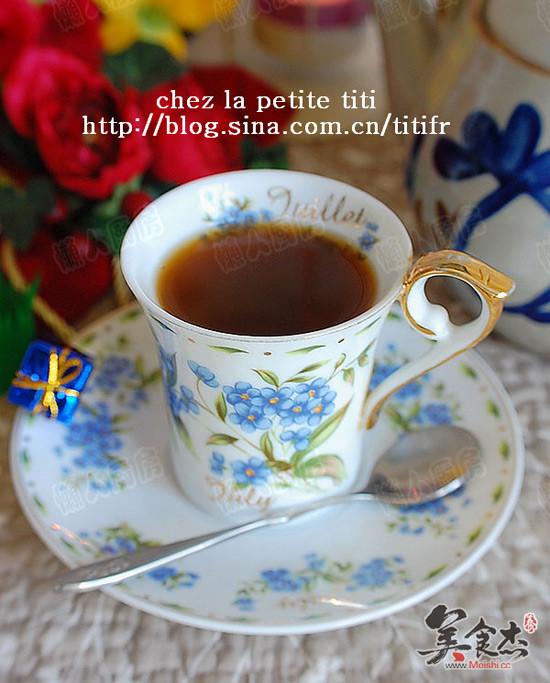 黑糖姜茶Dd.jpg
