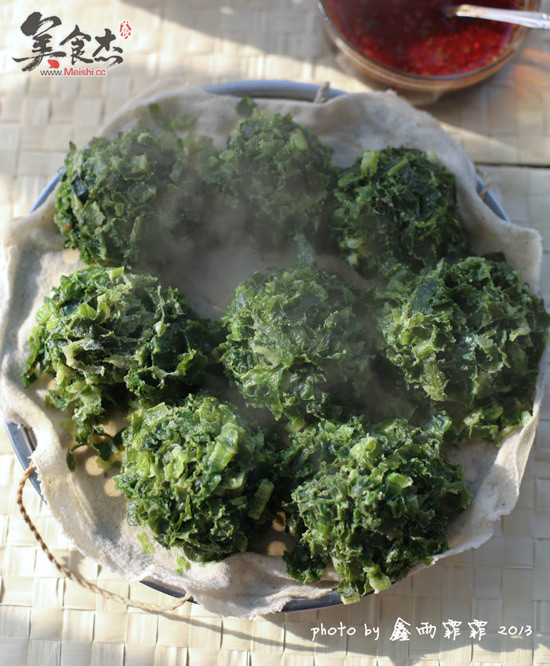 陕西菜疙瘩gp.jpg