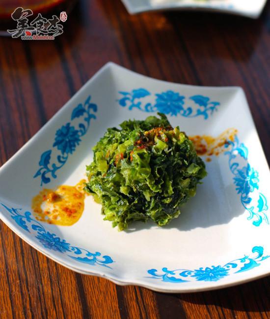 陕西菜疙瘩iw.jpg