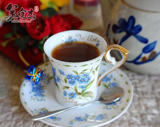 黑糖姜茶gV.jpg