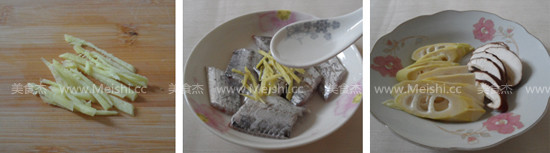 雪菜春笋香菇蒸带鱼ap.jpg