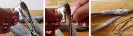 雪菜春笋香菇蒸带鱼vv.jpg