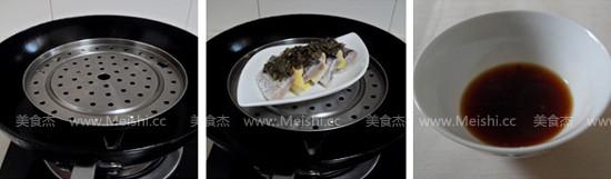 雪菜春笋香菇蒸带鱼nI.jpg