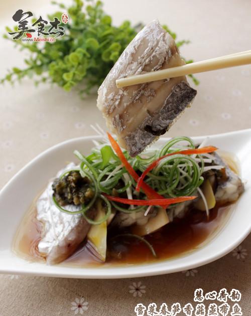 雪菜春笋香菇蒸带鱼Vb.jpg