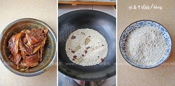 腐乳粉蒸肉Nq.jpg