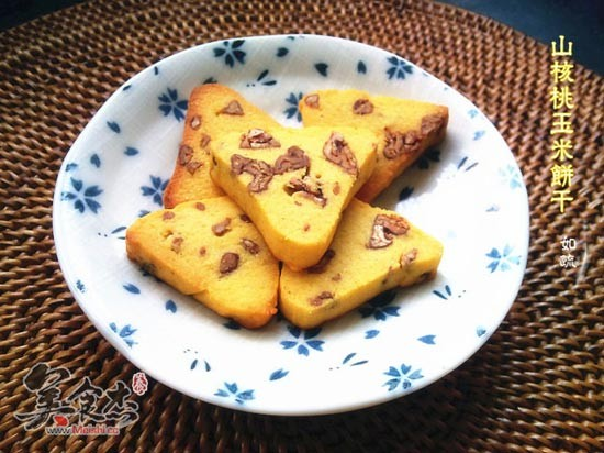 山核桃玉米饼干Py.jpg