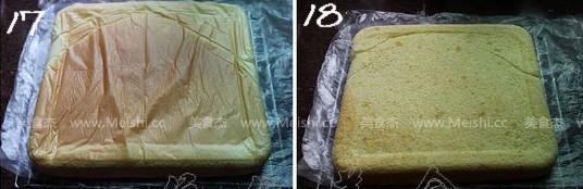 菠萝戚风蛋糕卷ZF.jpg