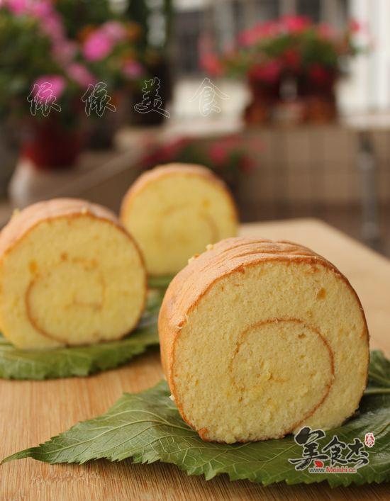 菠萝戚风蛋糕卷bx.jpg