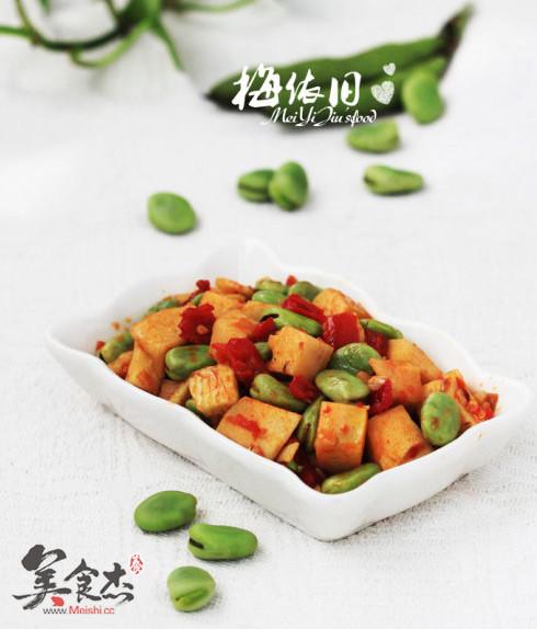 美食健康 11