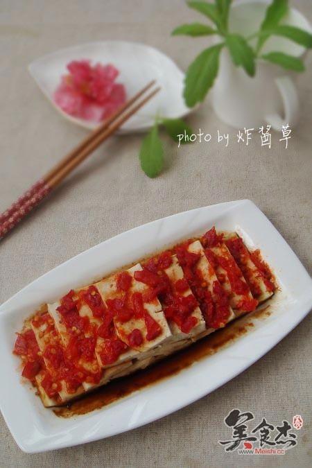 剁椒蒸豆腐sH.jpg