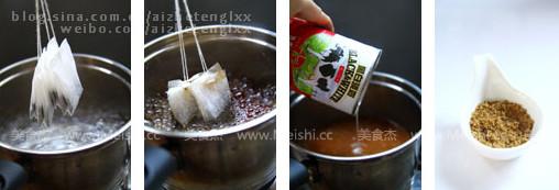港式奶茶Pa.jpg