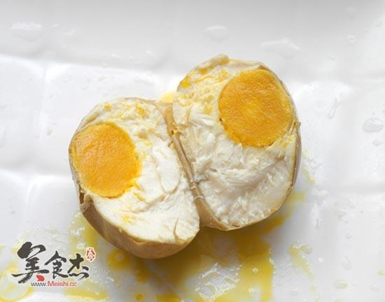 五香咸鸡蛋lr.jpg