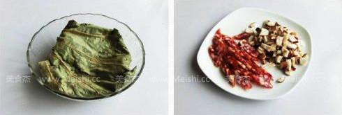 腊肠香菇荷叶饭pL.jpg