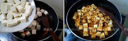 麻婆豆腐uZ.jpg