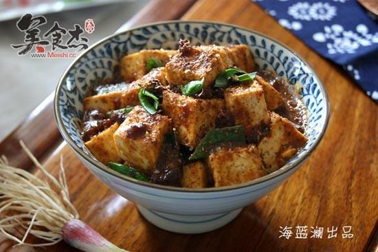 麻婆豆腐zu.jpg