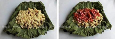 腊肠香菇荷叶饭YE.jpg