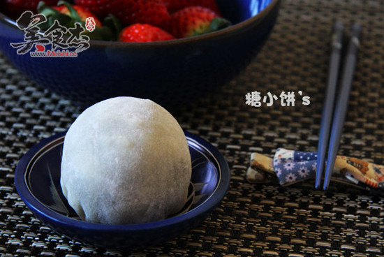 草莓大福Wr.jpg