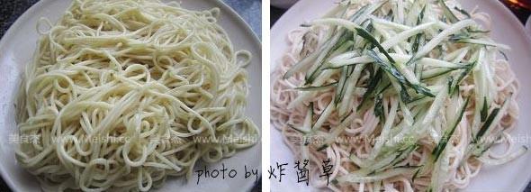 川味凉面rr.jpg