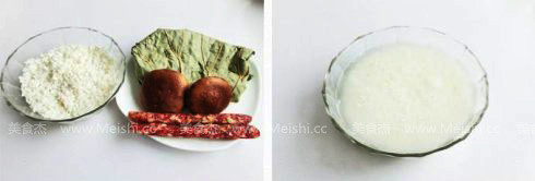 腊肠香菇荷叶饭Mc.jpg