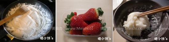 草莓大福NE.jpg