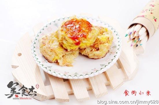 吞拿鱼土豆饼pT.jpg
