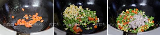 豌豆小炒jn.jpg